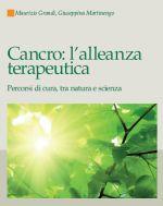 Canco_lasperanza
