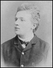 Enrico Luigi Toselli