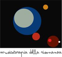 logo-musicoterapia-della-risonanza
