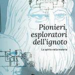 pionieri esploratori ita cover