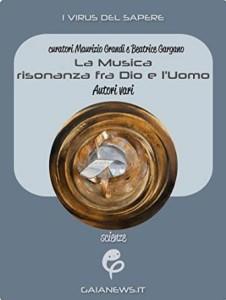 Ebook Maurizio Grandi