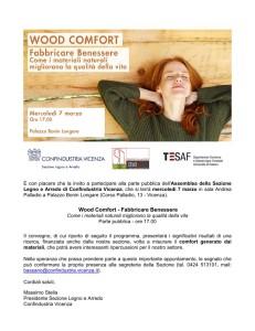 Invito convegno Wood Comfort1