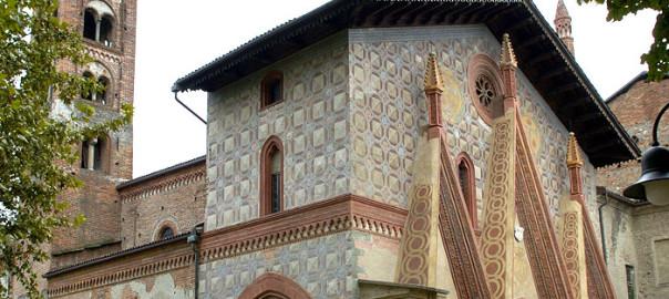 Abbazia di Sant'Antonio di Ranverso